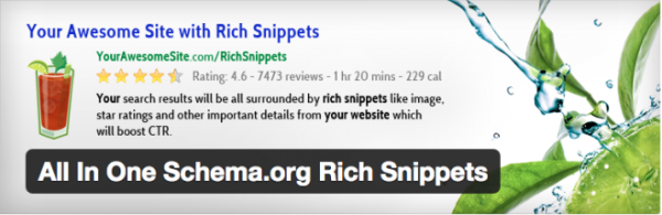 All-in-one-schema-org-rich-snippets